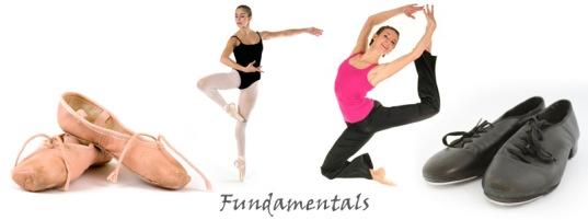 attire-fundamentals